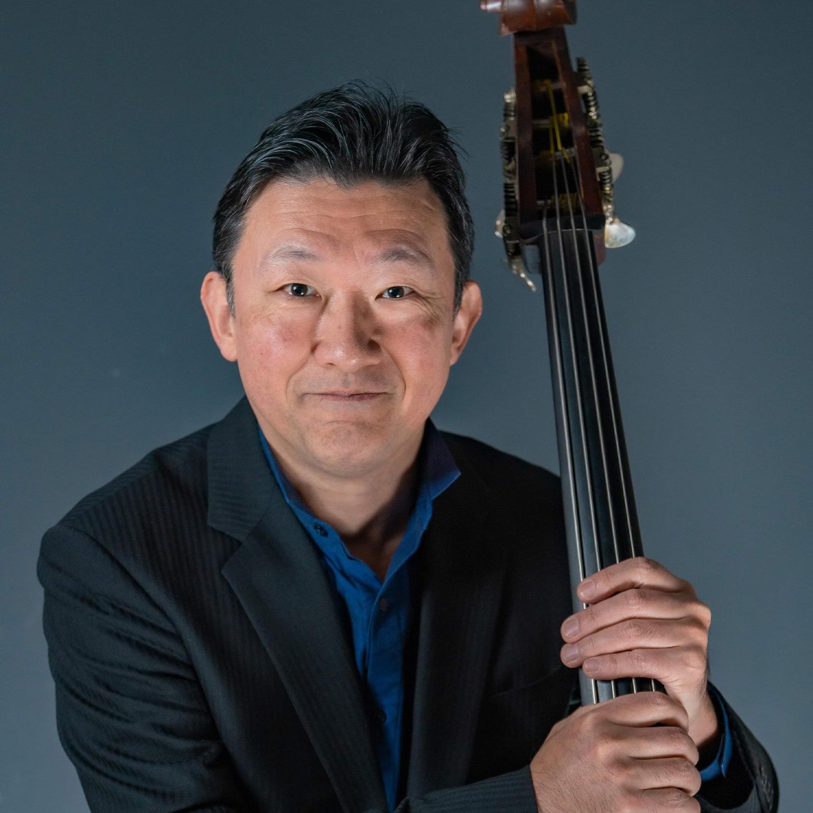 石川滋さん