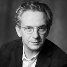 Profile photo of Fabio Luisi.